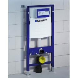 Stelaż podtynkowy Geberit Duofix H112 Sigma UP320 111.320.00.5 Geberit Stelaże podtynkowe 720,00 zł