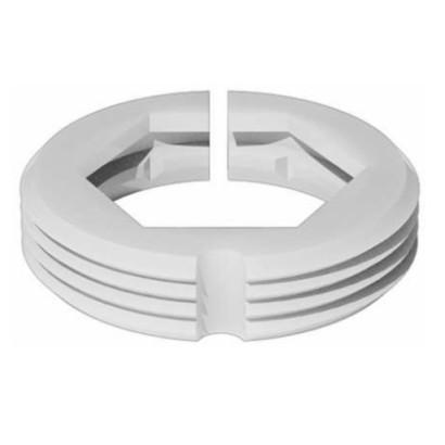 CALEFFI Adapter do głowicy termostatycznej M30x1.5 F36077 Caleffi Hydronic Solutions Głowice termostatyczne 6,42 zł