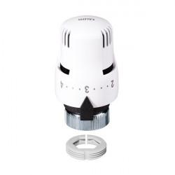 CALEFFI Głowica termostatyczna cieczowa 200000