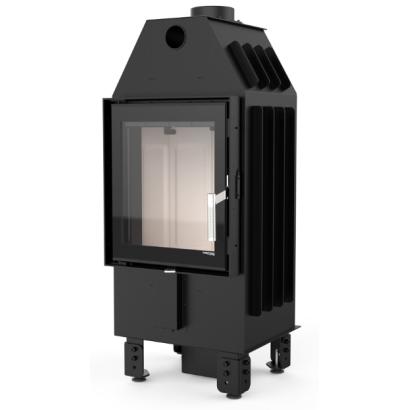 Kominek wkład kominkowy Defro Home Prima XSM 8 kW PRIMA-XSM-8kw Defro Kominki i wkłady 3 620,00 zł