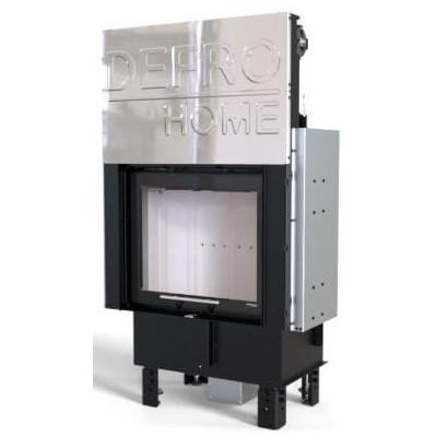 Kominek wkład kominkowy Defro Home Prima SM G 10 kW PRIMA-SM-G-10kW Defro Kominki i wkłady 7 650,00 zł