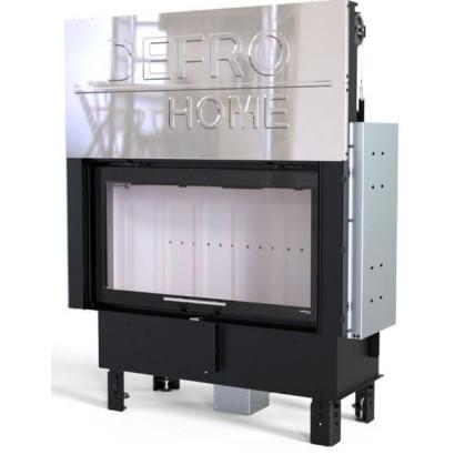 Kominek wkład kominkowy Defro Home Prima LA G 16 kW PRIMA-LA-G-16kW Defro Kominki i wkłady 9 030,00 zł