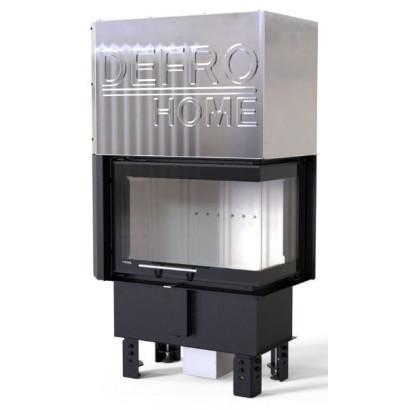 Kominek wkład kominkowy Defro Home Prima SM BP 10 kW G PRIMA-SM-BP-10kW-G Defro Kominki i wkłady 8 370,00 zł