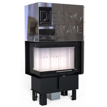 Kominek wkład kominkowy Defro Home Prima SM BL G 10 kW PRIMA- SM-BL--G-10kW Defro Kominki i wkłady 8 370,00 zł