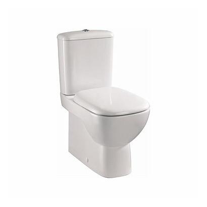 Zestaw WC kompakt Rimfree STYLE Koło L29020000 Koło Kompakty 1 009,00 zł
