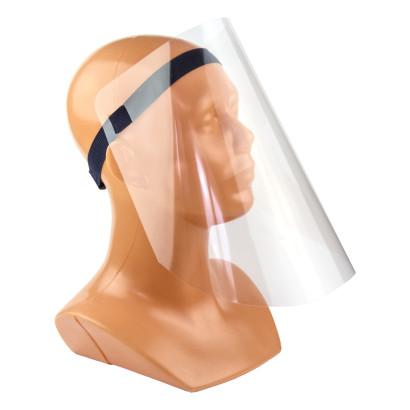 Przyłbica ochronna twarzy - osłona na twarz