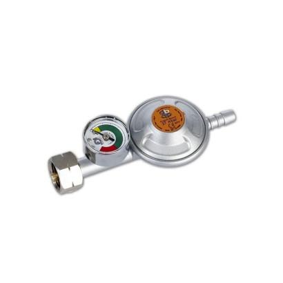 Reduktor gazowy niskiego ciśnienia, 37 MBAR
