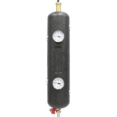 Sprzęgło hydrauliczne ocieplone BLH 801 9080100 Afriso Akcesoria do kotłów 440,00 zł