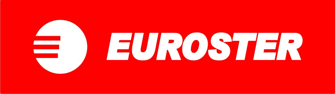 Producent Euroster