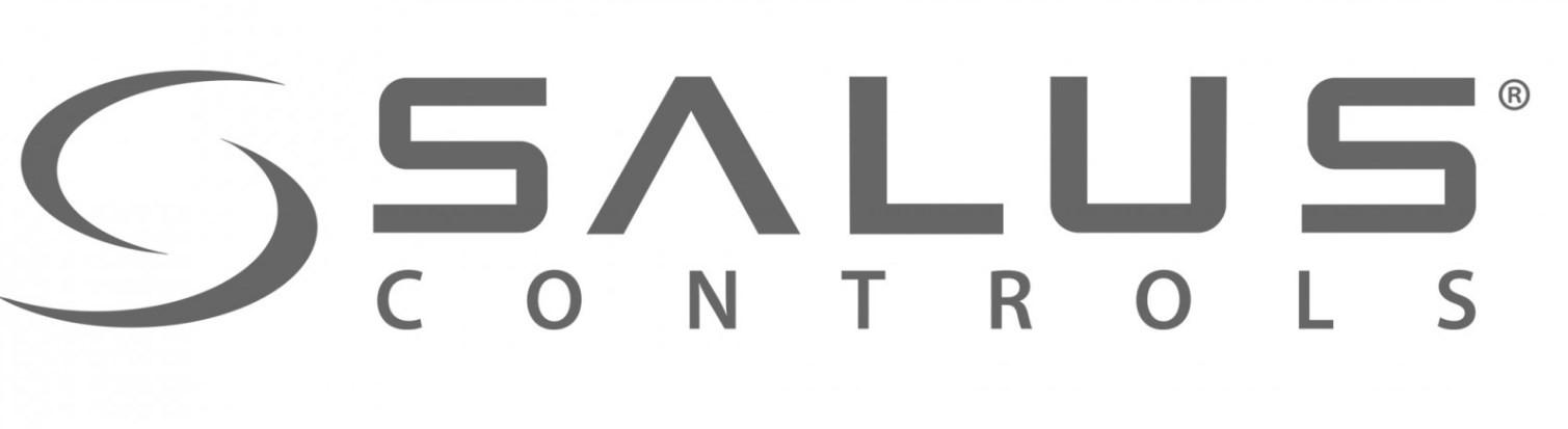 Producent SALUS Controls