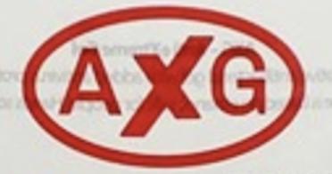 Producent AXG