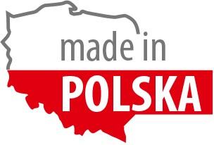Producent Produkt polski