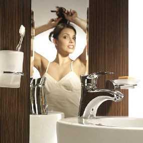 Akcesoria łazienkowe – jak wybrać odpowiednie?