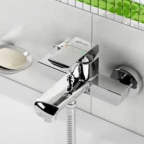 Korek click- clack – nowoczesne rozwiązanie do łazienki