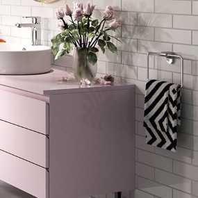 Zainwestuj w modne i stylowe akcesoria łazienkowe